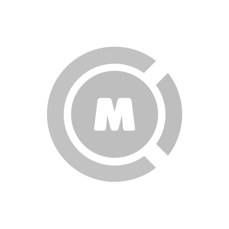 Ndur Emergency LED Flashlight
