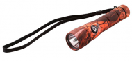 Streamlight Buckmasters Packmate Jachtlamp Oranje
