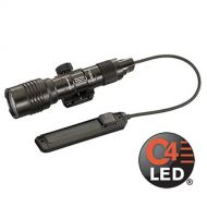 Streamlight ProTac Rail Mount 1 Wapenlamp